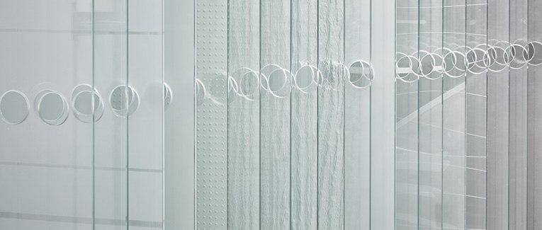 Ratgeber zu Glastüren und Glasschiebetüren von HolzLand Niemeyer